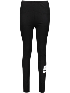 10 Days Legging 16WI026 Black
