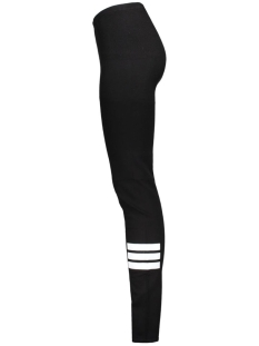 16wi026 10 days legging black