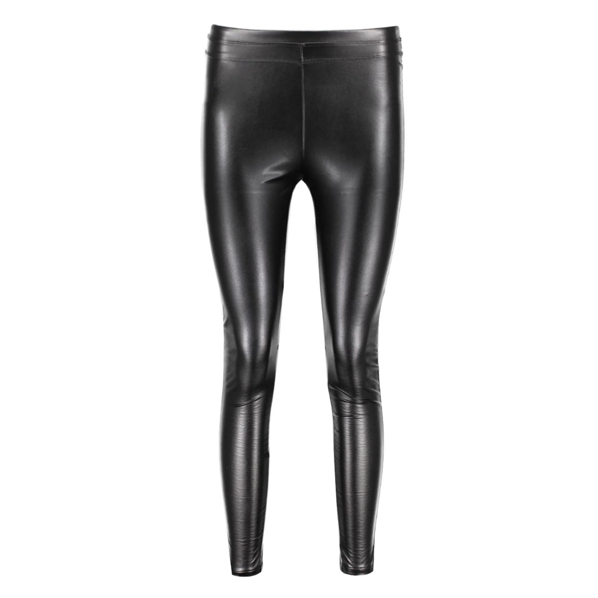 11178355.9601 ltb legging black