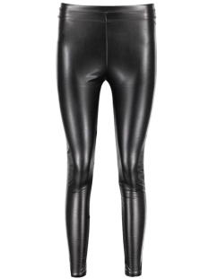 LTB Legging 11178355.9601 Black