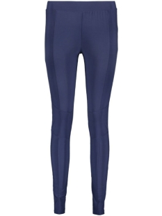 Zoso Legging SO Navy
