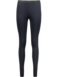 Sylver Legging 504-601 NAVY