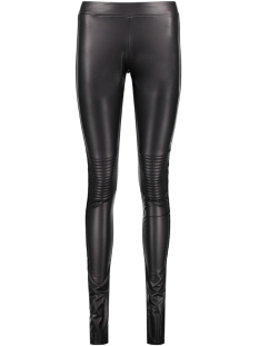 10 Days Legging 20-032-7102 BLACK