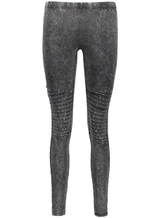 Urban Classics Legging TB1056 DARK GREY