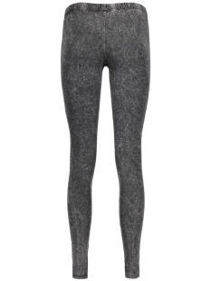 tb1056 urban classics legging dark grey