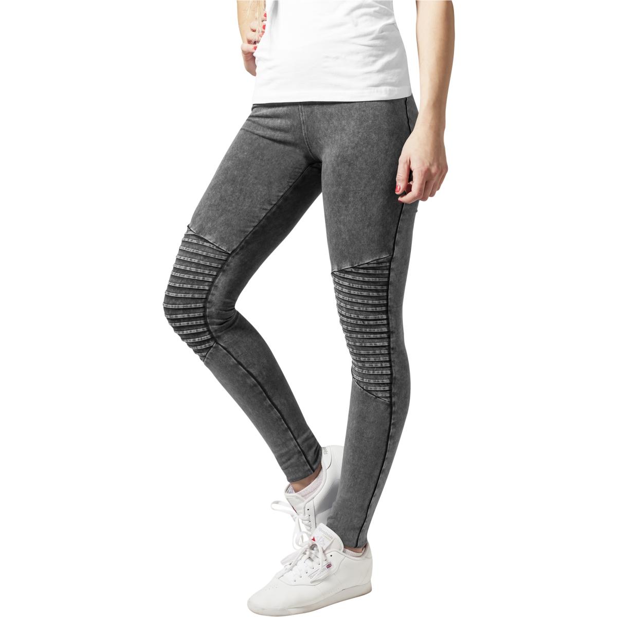 tb1056 urban classics legging dark grey