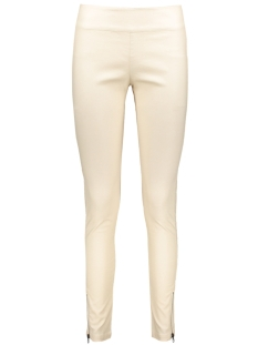 Cream Broek 10601712 ALMOND PEACH