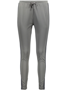 Sylver Broek 504-612 Middle Grey