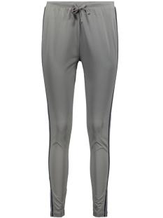 Sylver Broek 504-612 Middle Grey