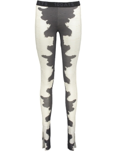 10 Days Legging 20-030-7103 BONE