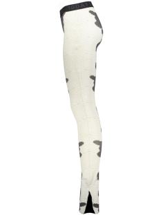 20-030-7103 10 days legging bone