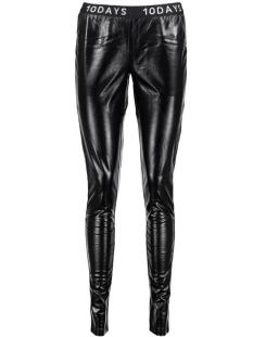 20-022-7103 10 days legging black
