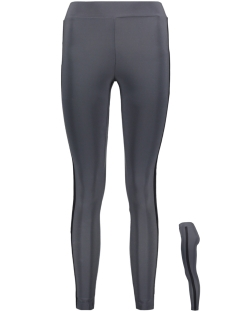Zoso Legging BIES ANTRA/BLACK