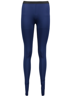 Sylver Broek 504-601 770 Royal Blue