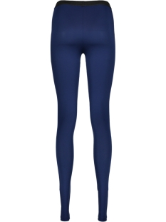 504-601 sylver broek 770 royal blue