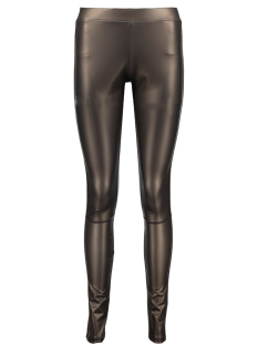 10 Days Broek 30-032-7104 BRONZE