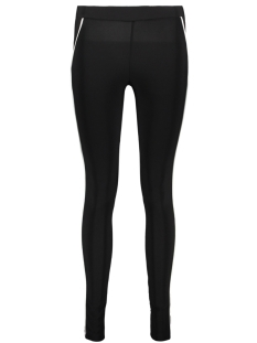 Zoso Legging WENDY Black - Off