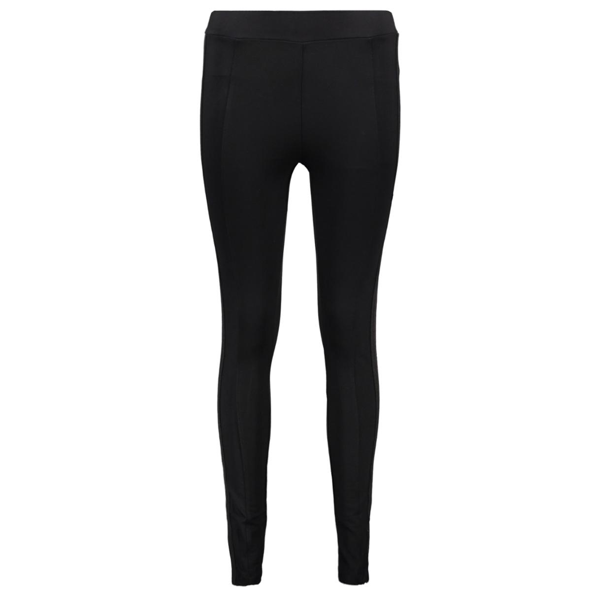 yill2 zoso legging black / brown