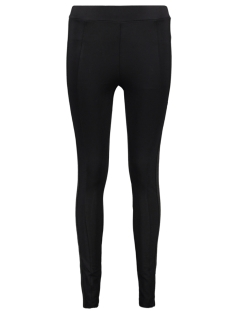 Zoso Legging YILL2 Black / brown