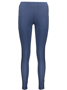 Zoso Legging NIKKI BLUE