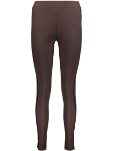 Zoso Legging NIKKI BROWN