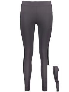 Zoso Legging NIKKI WINET GREY