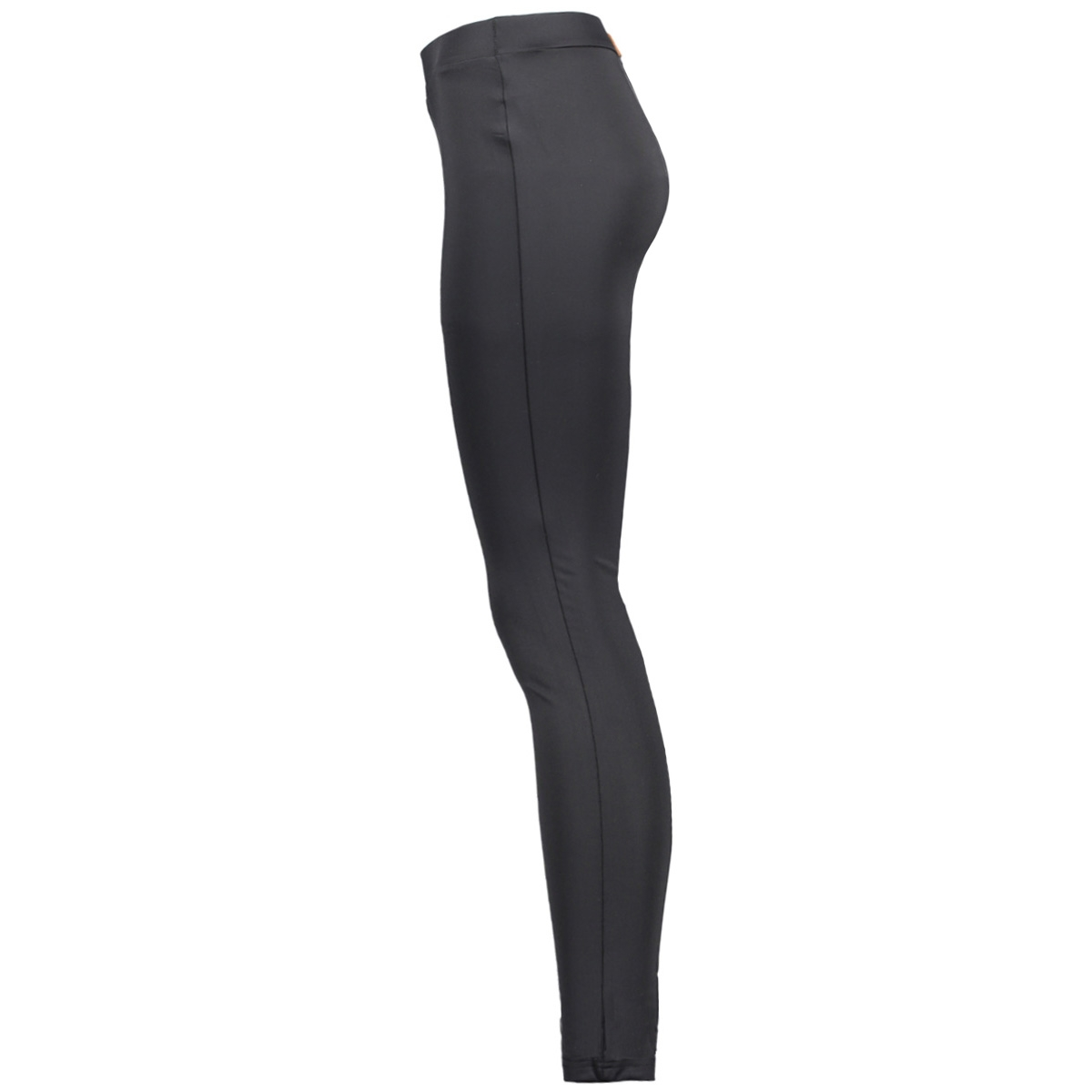 03gl18 zusss legging zwart