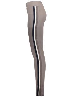 yill spring zoso legging taupe