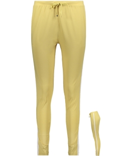 Sylver Legging 504-612 GOLD