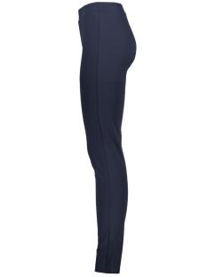 03gl18n zusss legging bnb nachtblauw