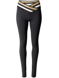 10 Days Legging LEGGING 20 028 8104 BLACK