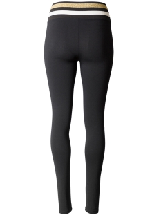 legging 20 028 8104 10 days legging black
