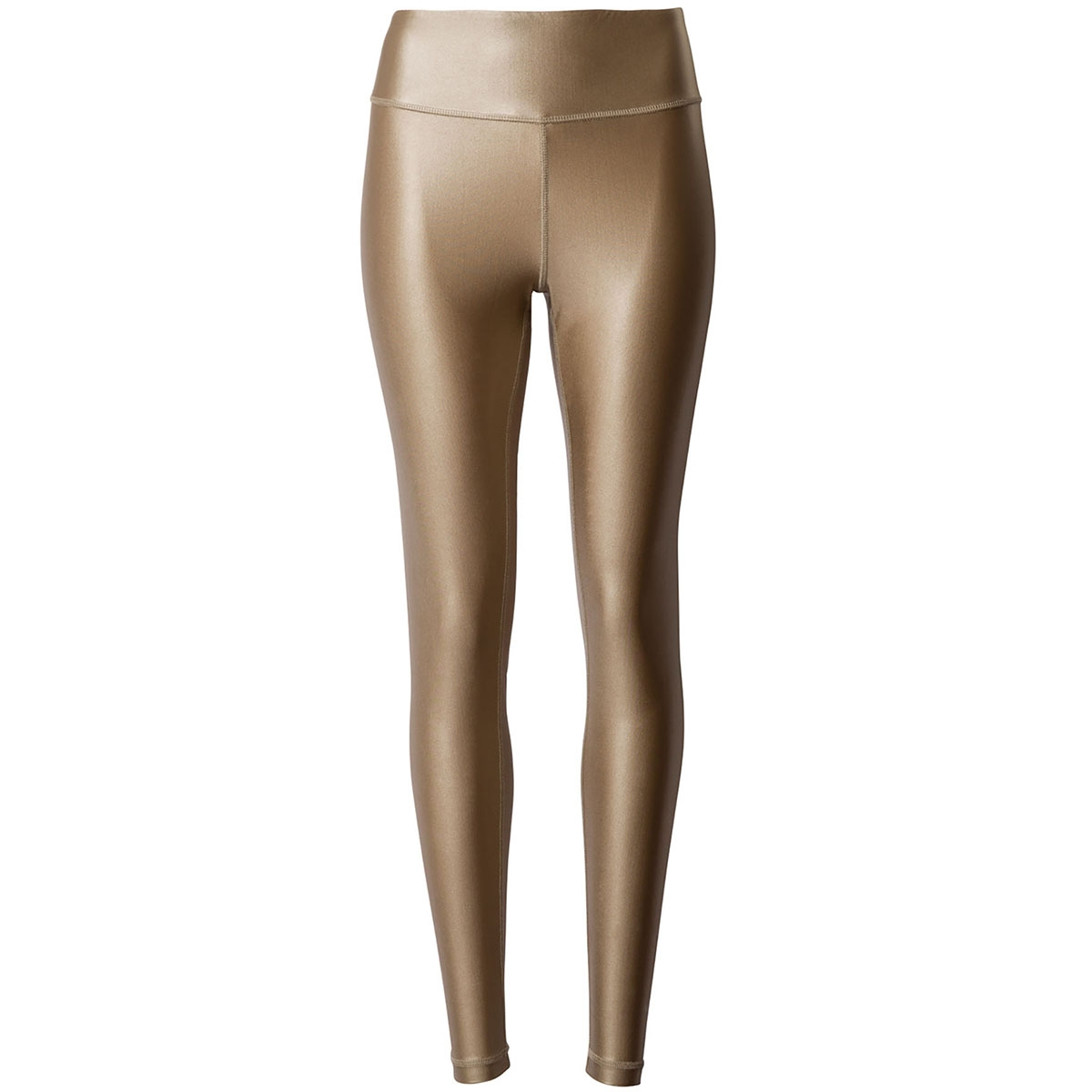 200238104 10 days legging gold