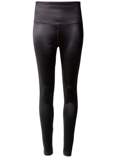 10 Days Legging 200238104 BLACK
