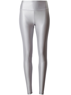 10 Days Legging 200238104 SILVER