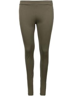 03zl19v zusss legging agg grijs-groen