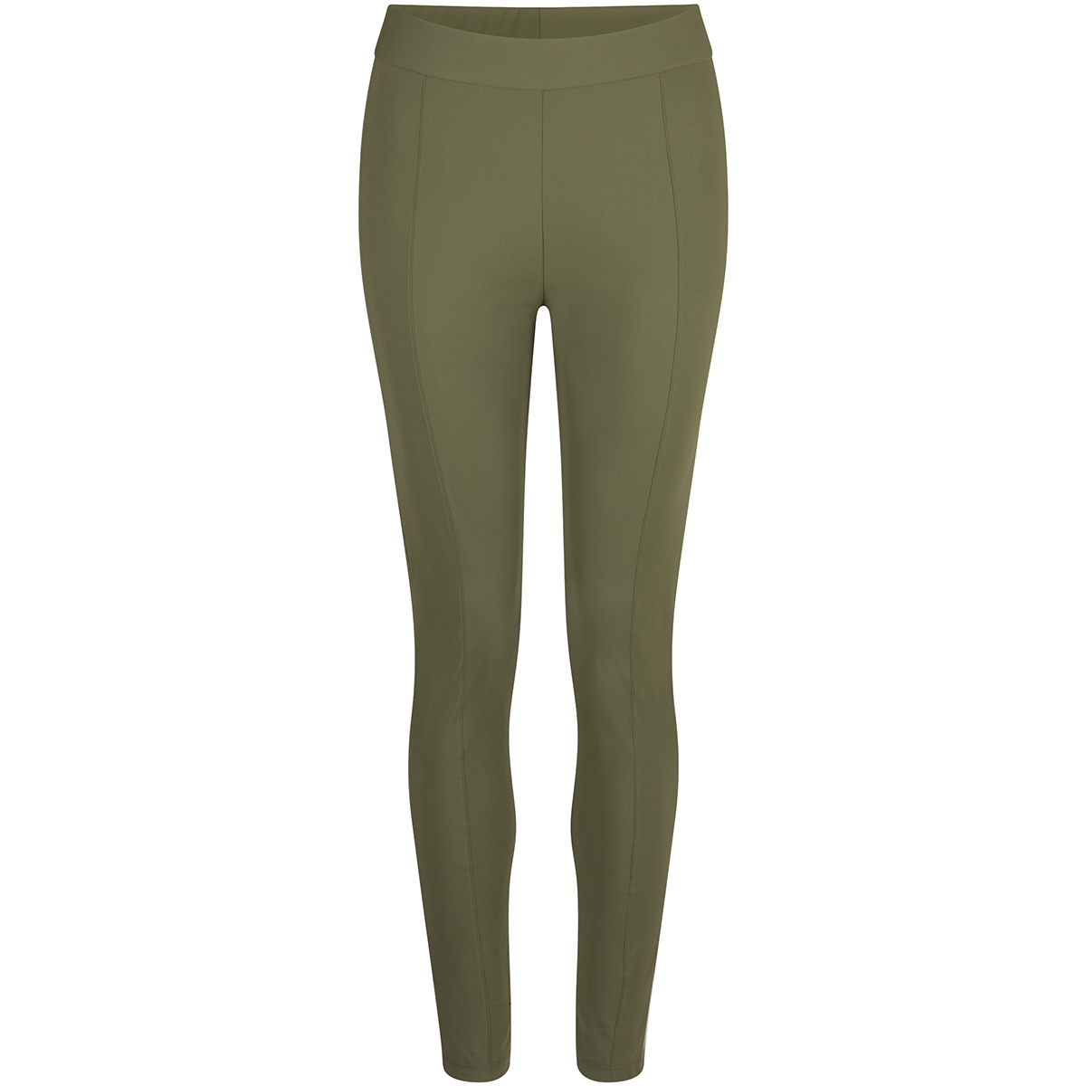 travel tight pant hr1905 zoso legging army