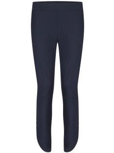 Zoso Legging TRAVEL TIGHT PANT HR1907 NAVY