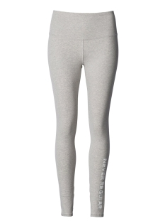 10 Days Legging THE YOGA LEGGINGS 21 026 9900 LIGHT GREY MELEE