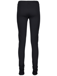 sandra smock tight pant 192 zoso legging navy