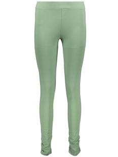 sandra smock tight pant 192 zoso legging sage