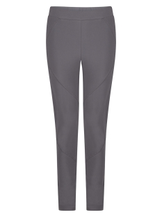 Zoso Legging BEAUDINE SPLENDOUR LEGGING 192 GREY