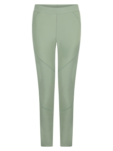 Zoso Legging BEAUDINE SPLENDOUR LEGGING 192 SAGE