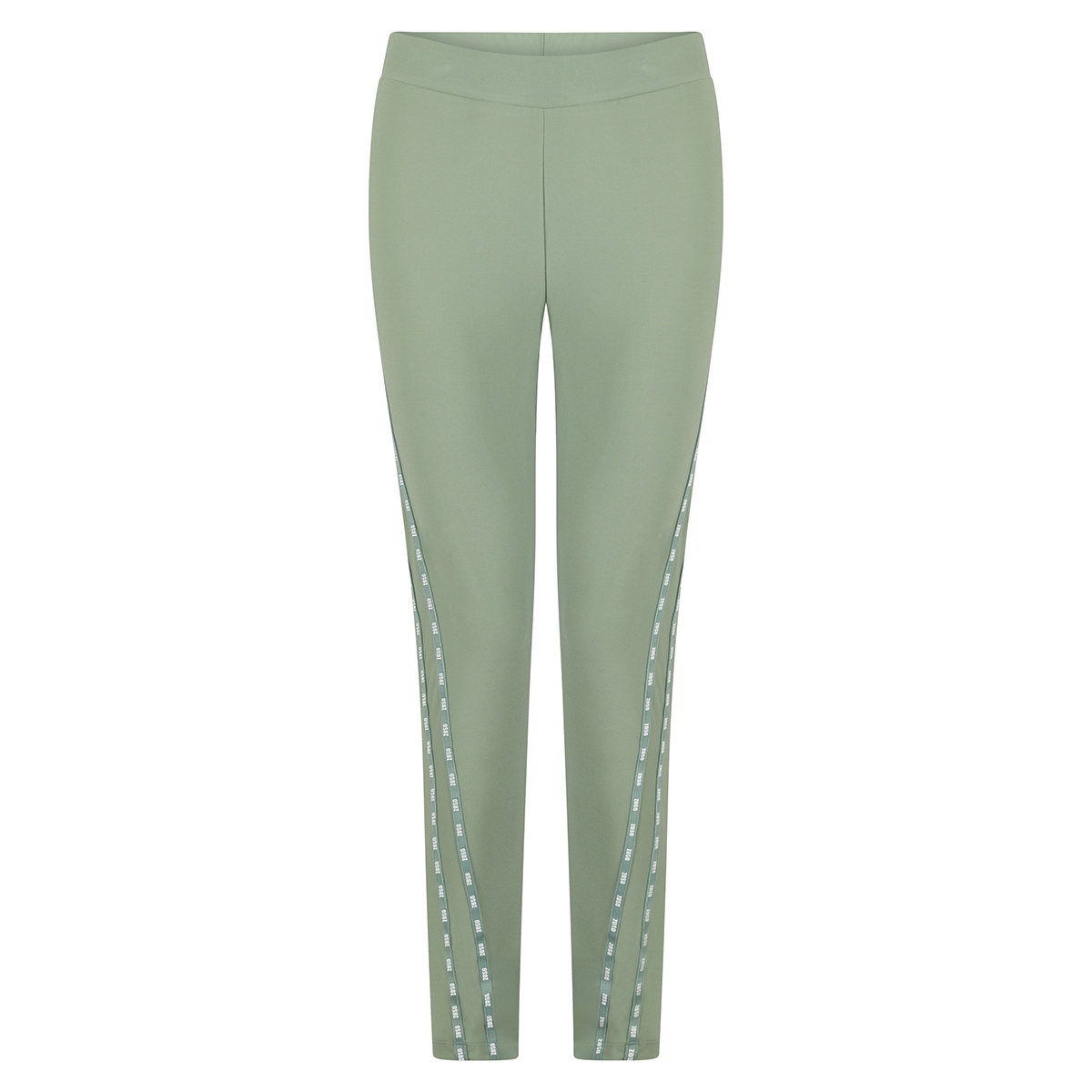 beauty legging 192 zoso legging sage