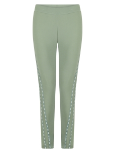 Zoso Legging BEAUTY LEGGING 192 SAGE