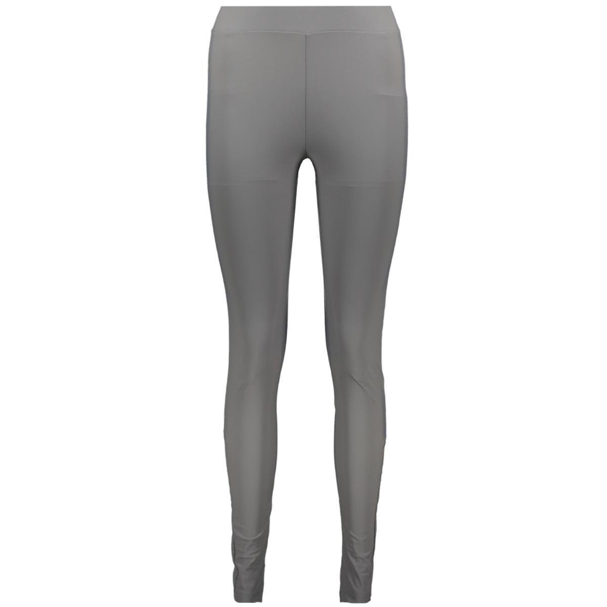 hilda travel legging 192 zoso legging grey