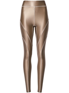 10 Days Legging YOGA LEGGINGS 20 023 9103 GOLD