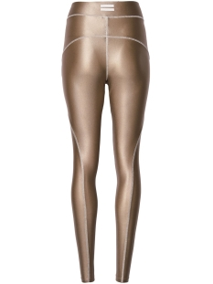 yoga leggings 20 023 9103 10 days legging gold