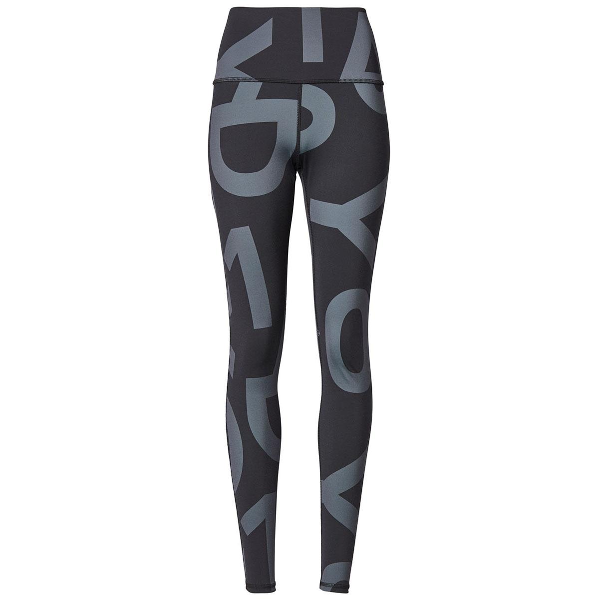 yoga leggings 20 028 9103 10 days legging dark elephant