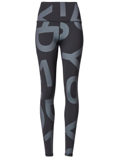 10 Days Legging YOGA LEGGINGS 20 028 9103 DARK ELEPHANT